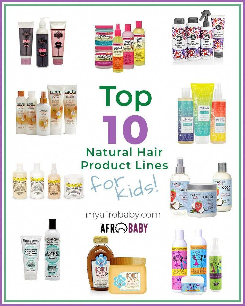 45+ Cake curly hair products reviews ideas in 2021