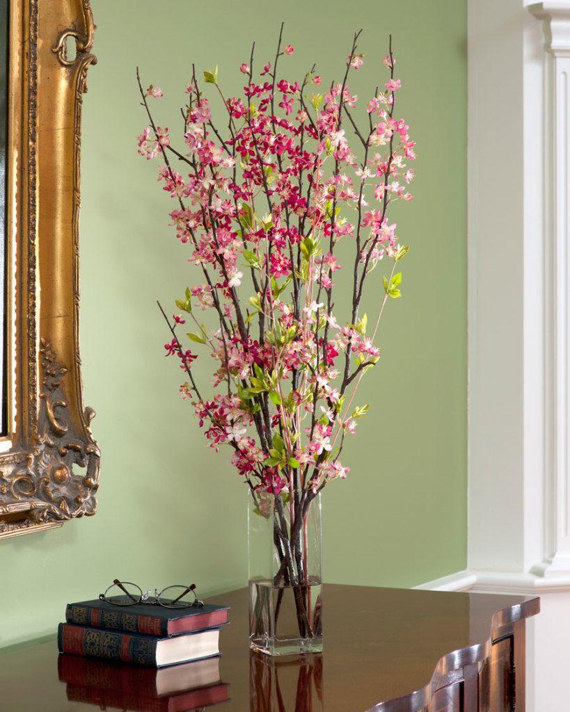flower home decor home design very nice modern on flower home decor home design pinned