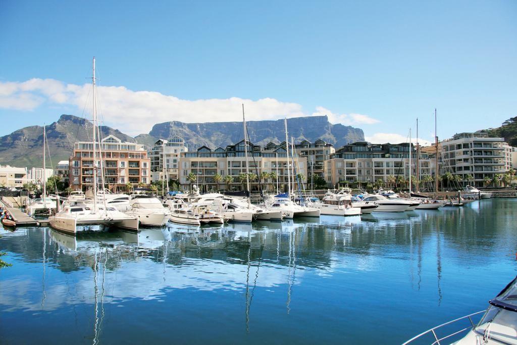 Hotel Waterfront Village - Cape Town #HotelDirect info: HotelDirect.com