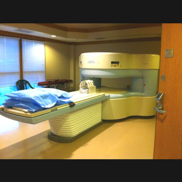 Our Open Mri Machine I M Learning To Use Home Decor Bunk Beds Decor