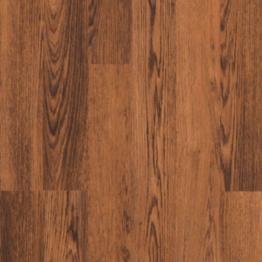 Pergo Max 7 61 In W X 3 96 Ft L Allendale Oak Wood Plank Laminate