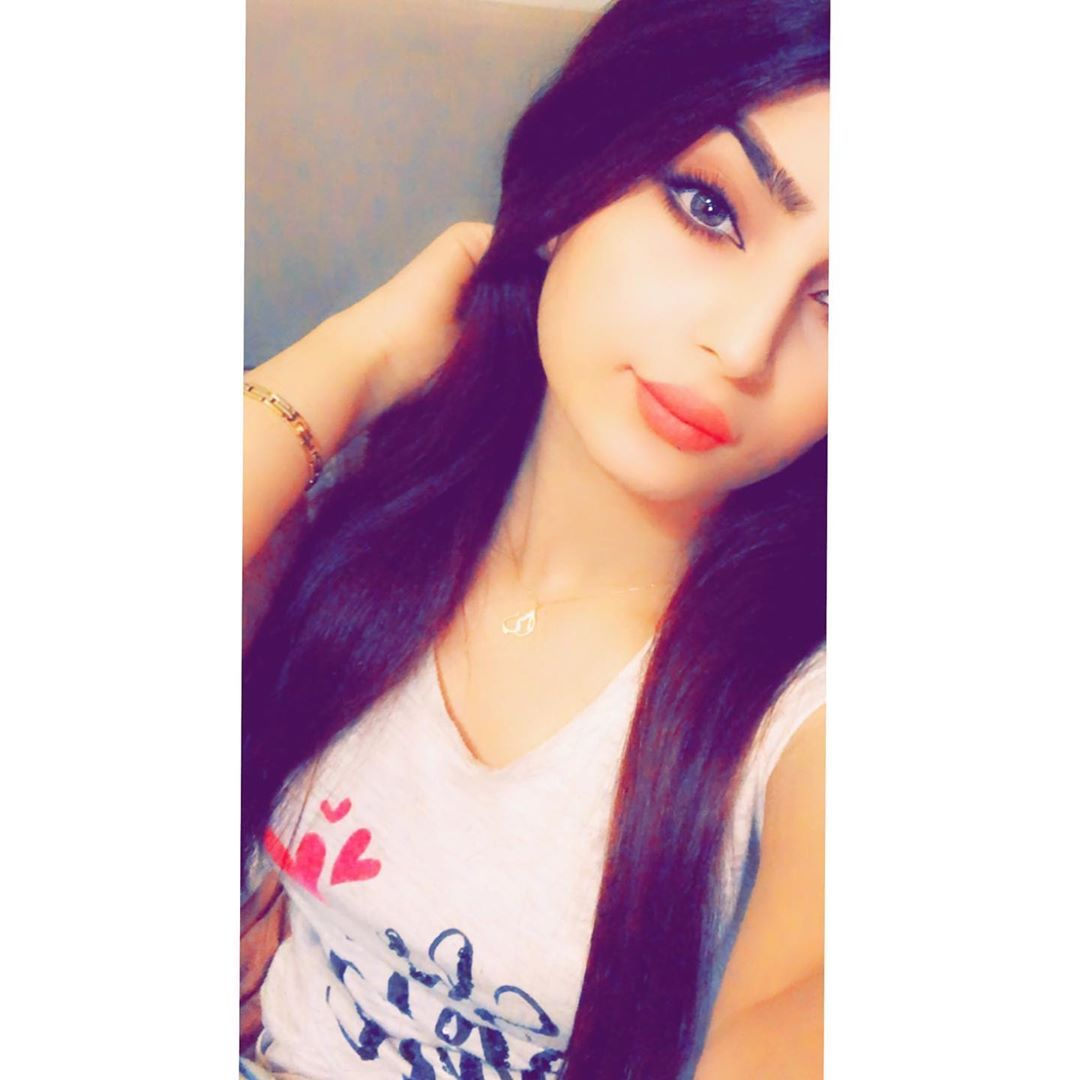 Noor Ahmad نـور أحمـد Nor Ahmad2 Download Instagram Stories Highlights Photos Videos Saveig T Shirts For Women Fashion Women S Top