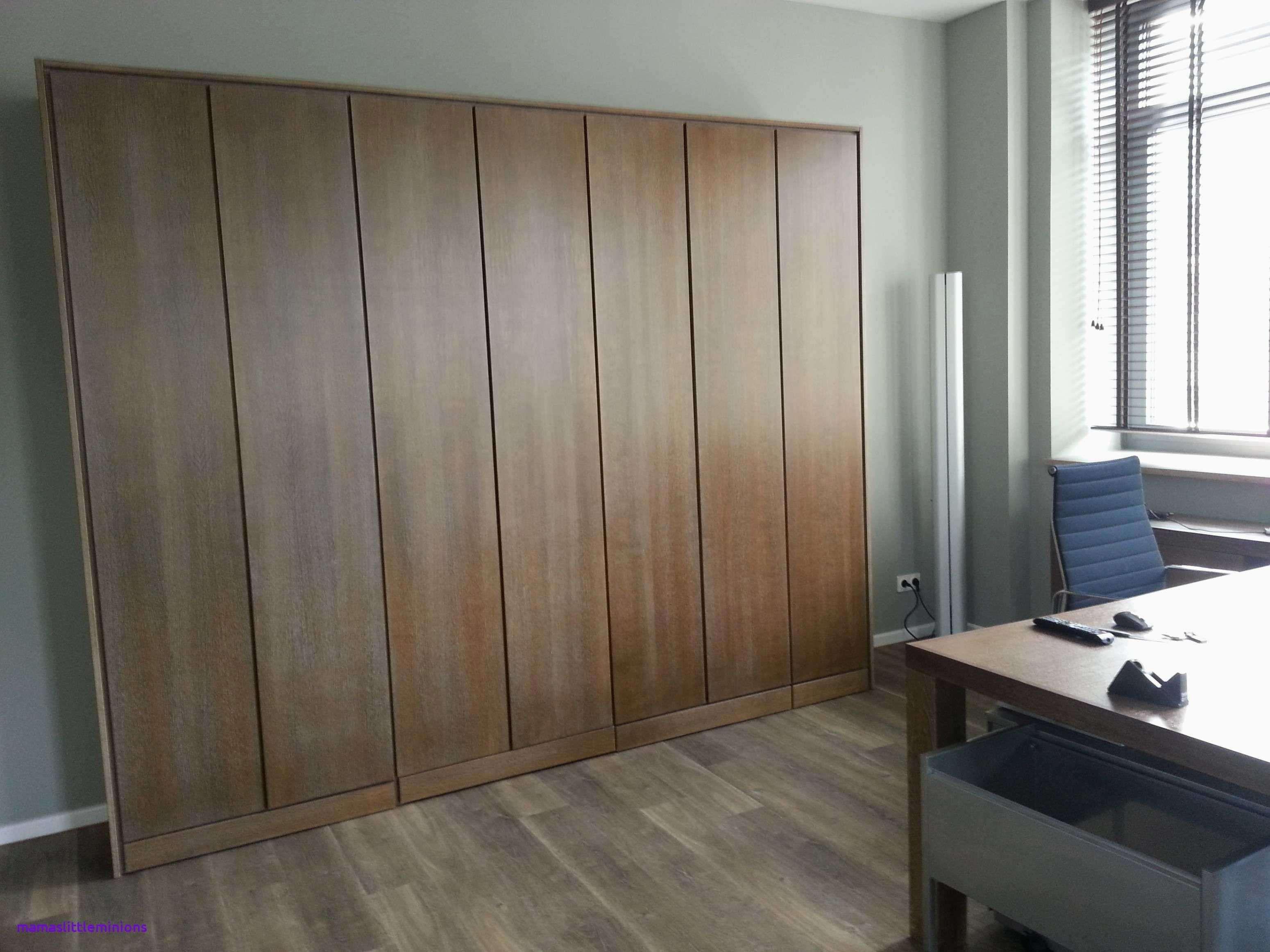 Garderobenschrank Mit Schuhschrank Modisch Garderobenschrank Holz