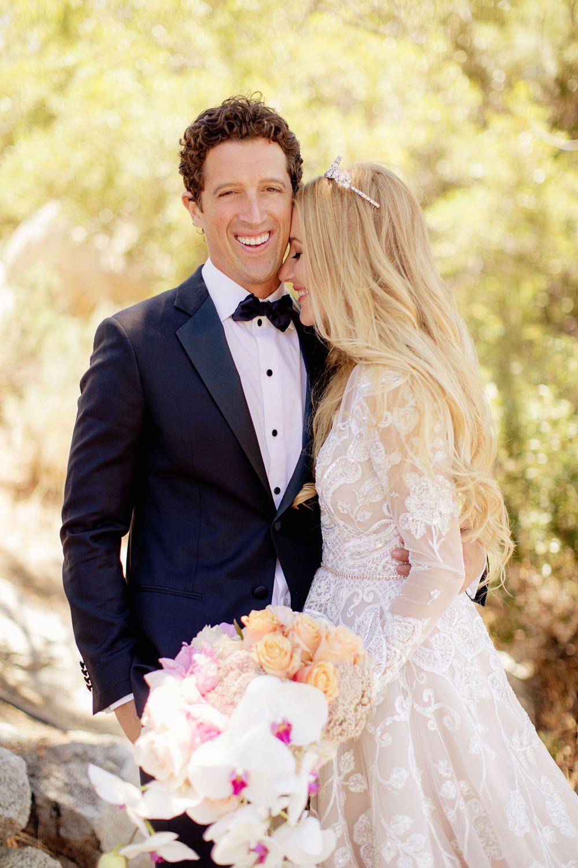 Orange County Wedding And Portrait Photographer Destination Wedding Photographer Wedding Dresses Unique Wedding Dresses Vintage 20s Ball Gown Wedding Dress