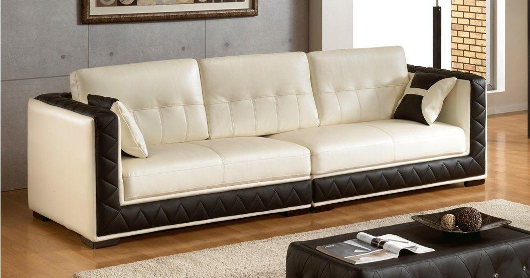 Pin Von Shrikant Patil Auf Miscellaneous Sofa Design Living Room