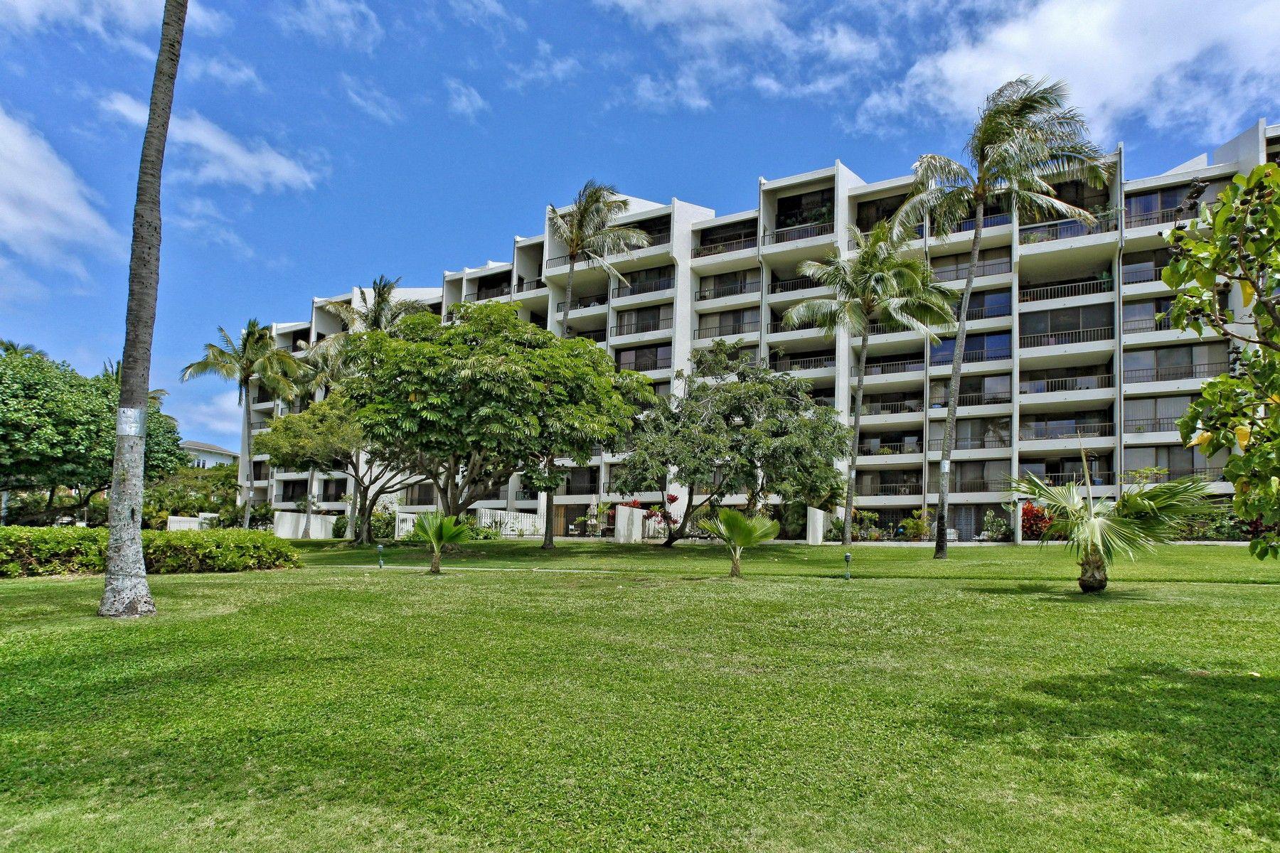 Beautiful hawaii kai condo 22 call ann cuseo 8082635900