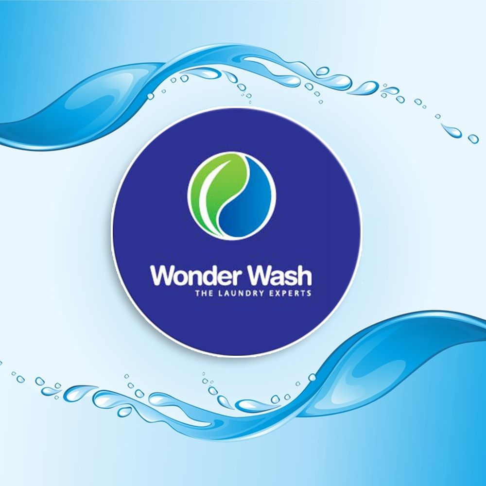 Wonder Wash Is A Company Which Provides You Top Quality On Time
