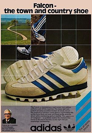 Pin di Maurizio Cocchi su scarpe   Scarpe