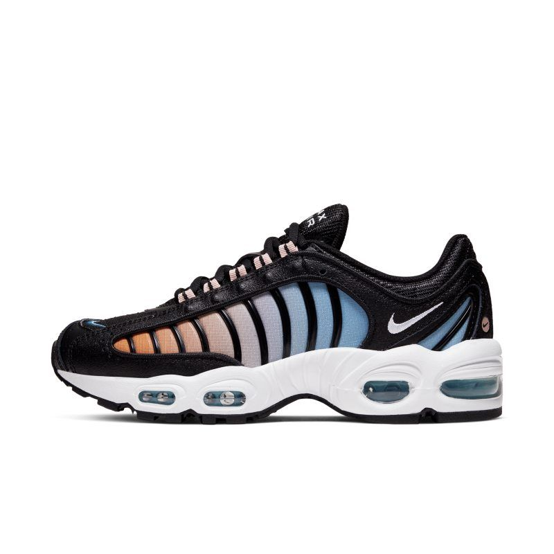 Nike Air Max Tailwind 4 Women S Shoe Black Nike Air Max Nike Air Nike Shoes Women