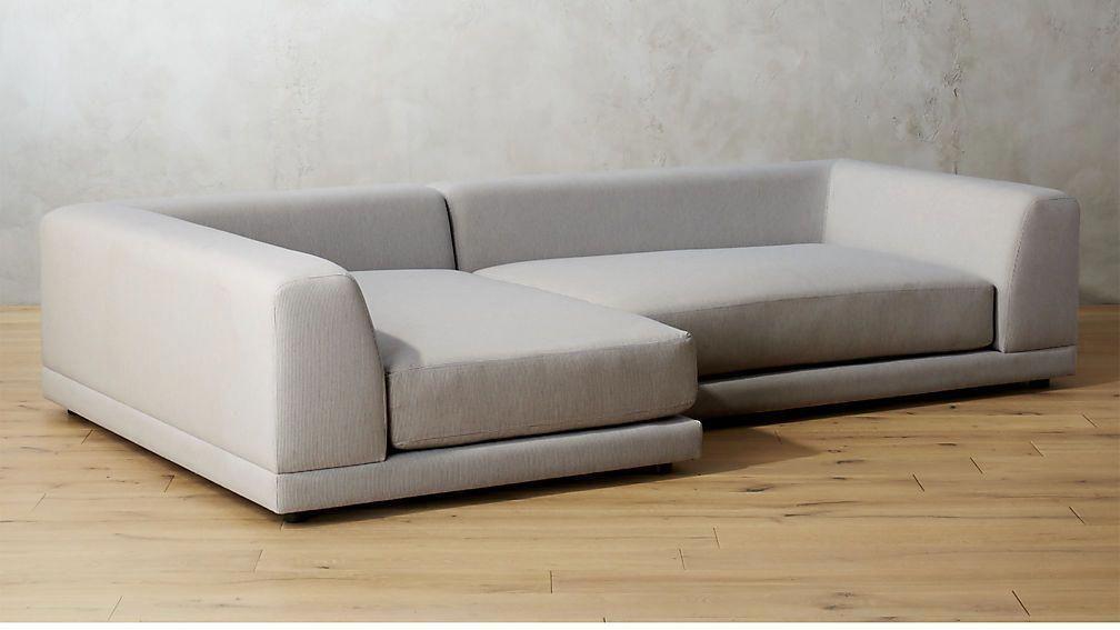 Sectional Sofa On Sale Sectional Sofas Living Room Under 600 Furniturekalimantan Furnituremakassa Modern Sofa Sectional Sectional Sofa 2 Piece Sectional Sofa