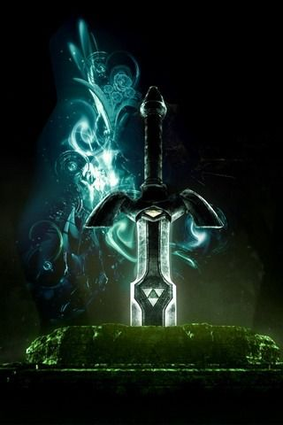 Download Free Awesome Sword Iphone Wallpaper Mobile