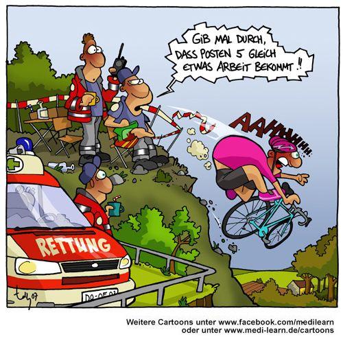 fahrrad bilder cartoon