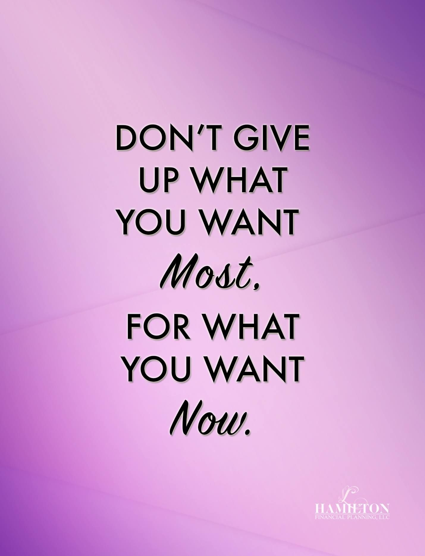 Inspirational Retirement Quotes Weekly Motivational And Inspirational Quotes To Encourage Saving