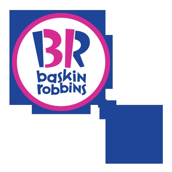 Download Baskin Robbin Png Im Baskin Robbins Robbins Surveys