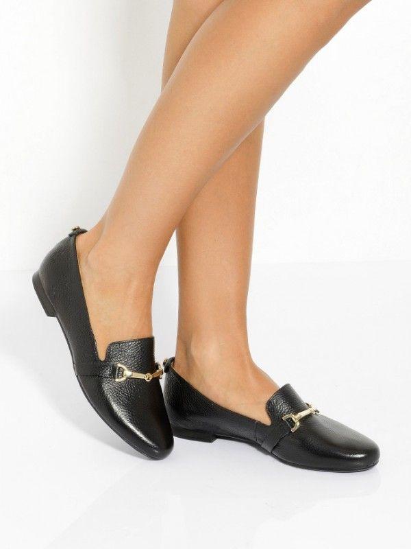 Polbuty Damskie Rylko Producent Obuwia Shoes Slippers Mule Shoe