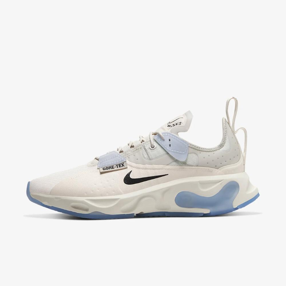 Nike Air Span Ii Comfortable Walking Shoes Women Nike Air Shoes Snicker Shoes