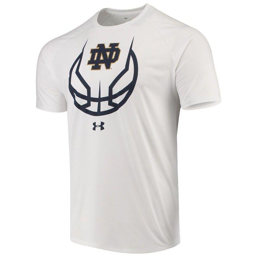 Entra/îneur de basket-ball T-Shirt