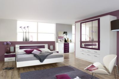 Schlafzimmer Brombeer ~ Pin by alleideen on schlafzimmer ideen u betten kleiderschränke