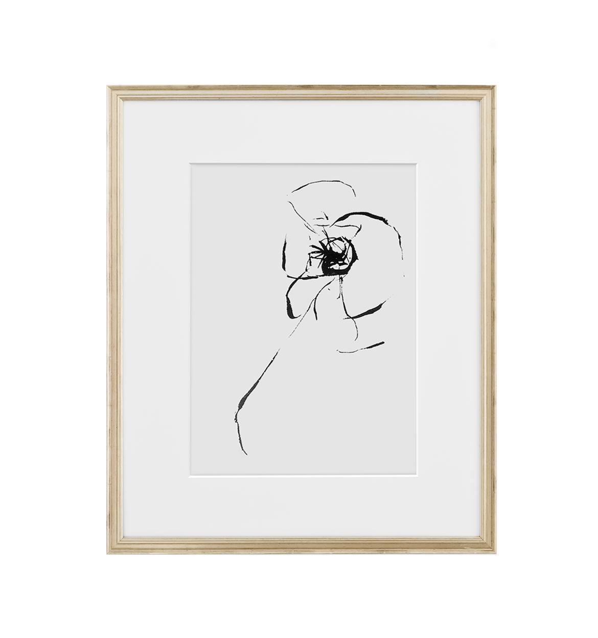 Rio De Janeiro Art Print | Certificate frames and Atlanta art