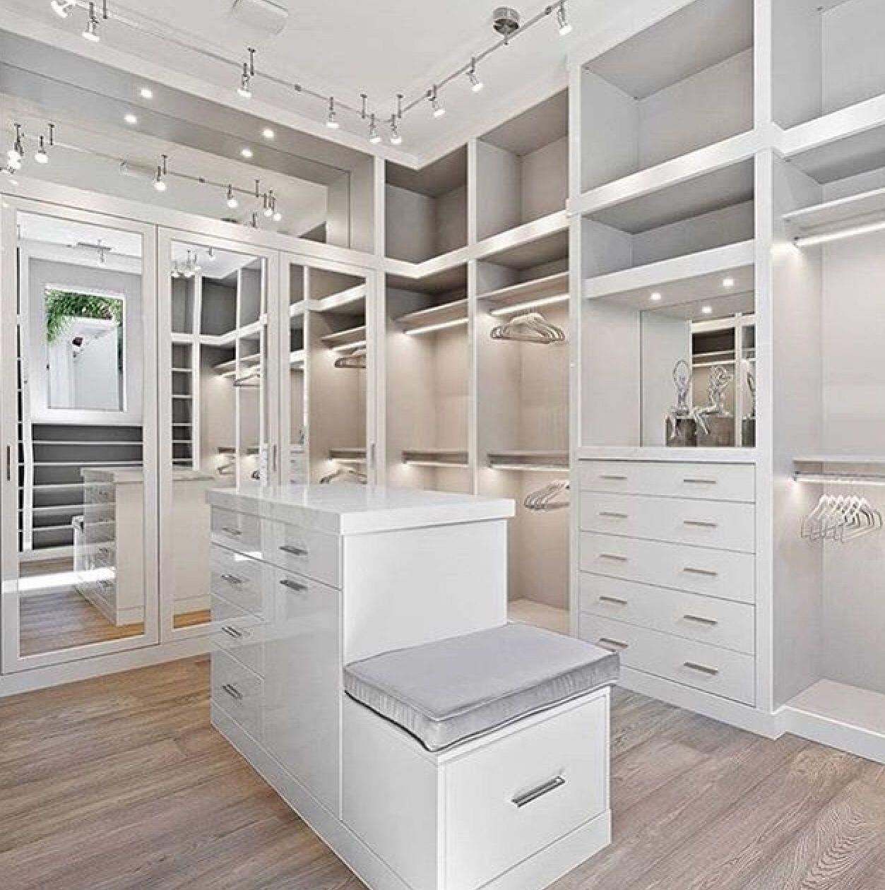 17 Inexpensive Farmhouse Bedroom Remodel Bathroom Ideas In 2020