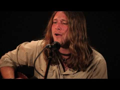 """Whiskey Myers """"Ballad of a Southern Man"""""""