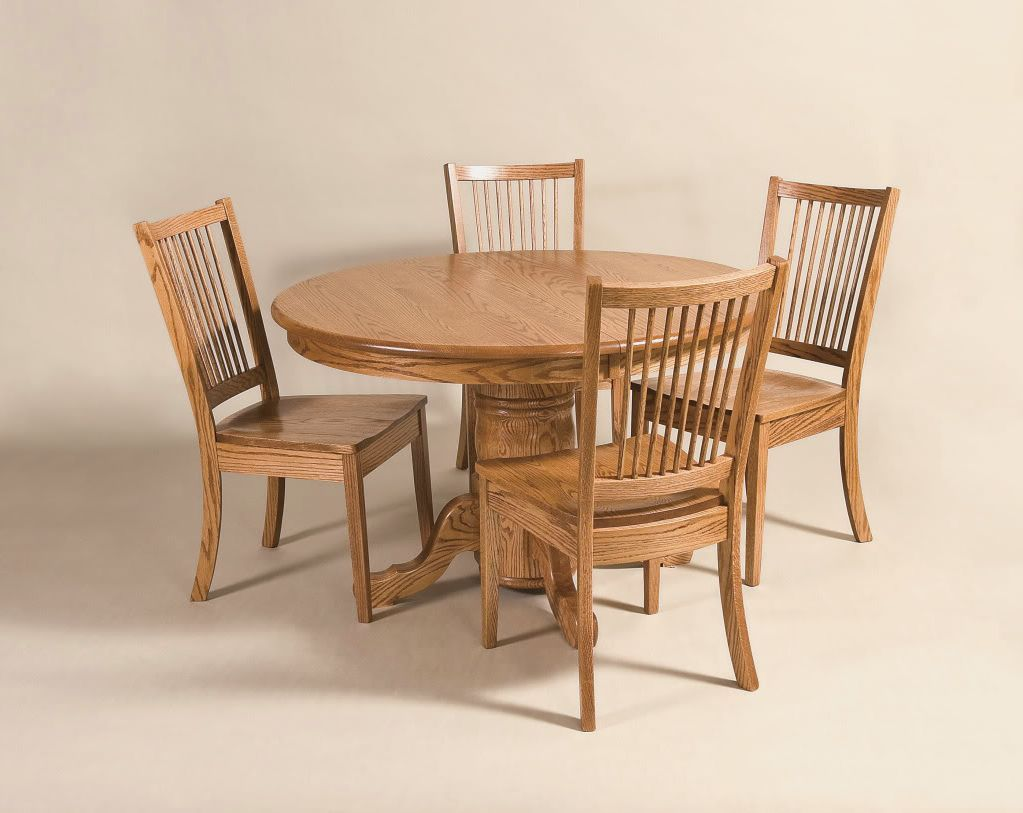 Wooden Dining Tables And Chairs Bsm Farshout Com