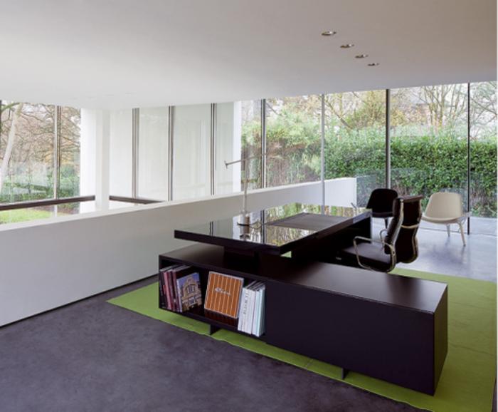 office designs photos. 10 Luxury Home Office Designs Photos B