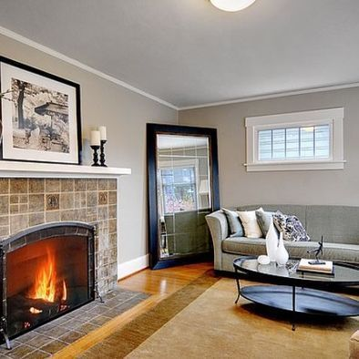 Sherwin Williams - Agreeable Gray #sherwinwilliamsagreeablegray Sherwin Williams - Agreeable Gray #sherwinwilliamsagreeablegray Sherwin Williams - Agreeable Gray #sherwinwilliamsagreeablegray Sherwin Williams - Agreeable Gray #sherwinwilliamsagreeablegray
