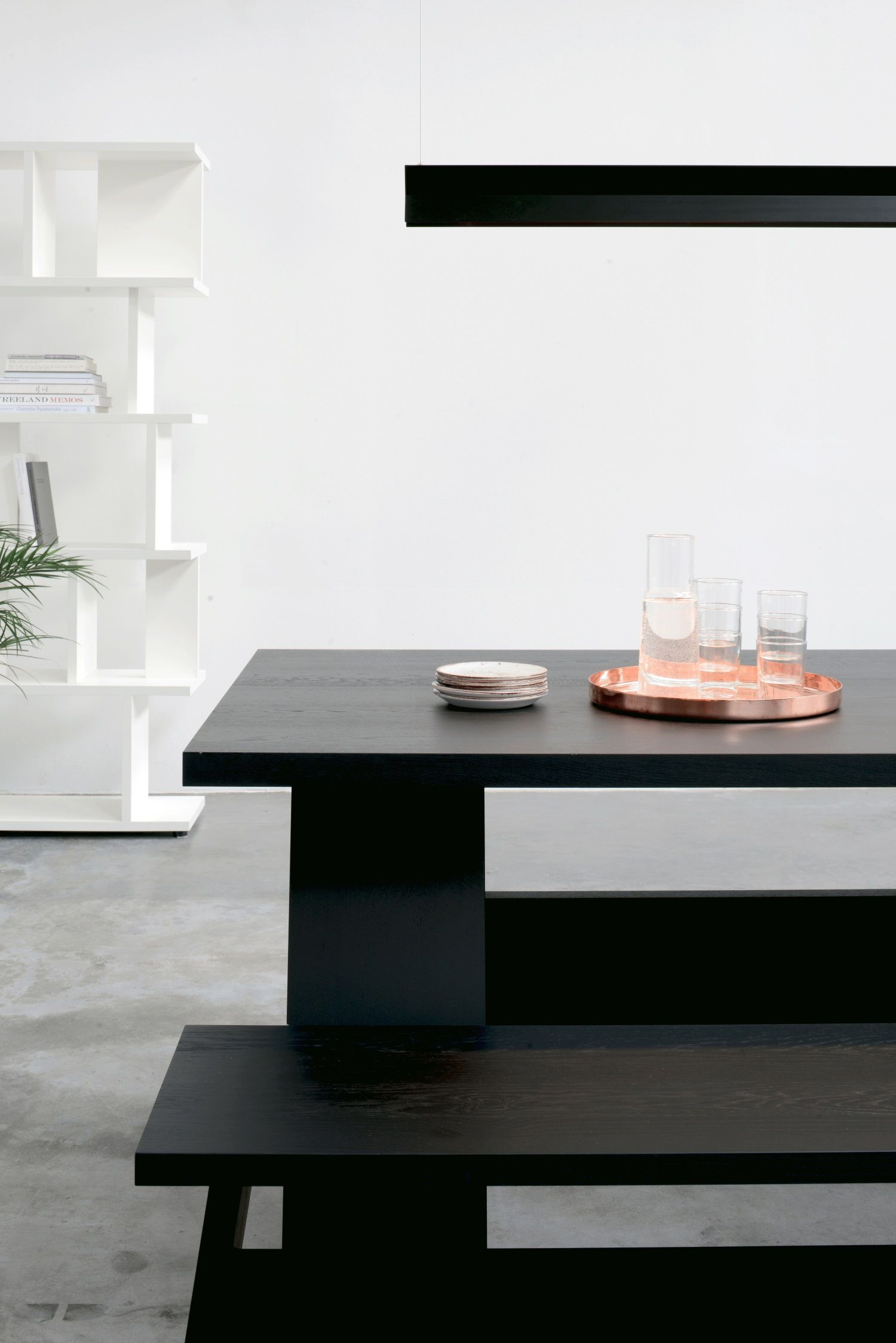 52262ad4df063af4653f986601feadca Incroyable De Table Basse Le Corbusier Concept