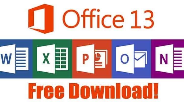 Ms Office 2013 Professional Free Download Full Version Microsoft Office Word Ms Office Microsoft Lync