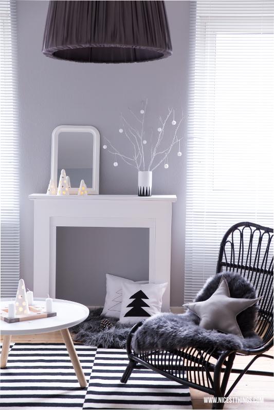 die besten 25 nordische weihnachtsdeko ideen auf pinterest grinch weihnachtsbaum deko. Black Bedroom Furniture Sets. Home Design Ideas