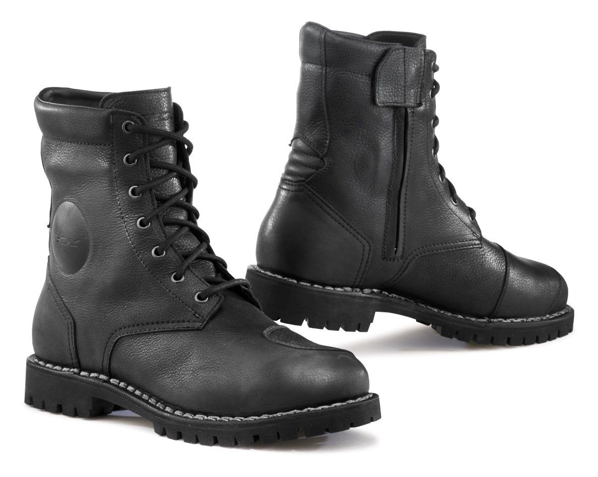 Photo of TCX Hero WP Boots – RevZilla