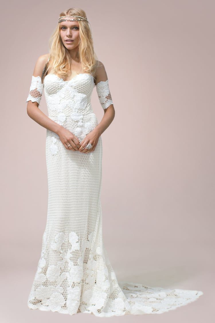 Frontg wedding dresses pinterest wedding dress wedding and