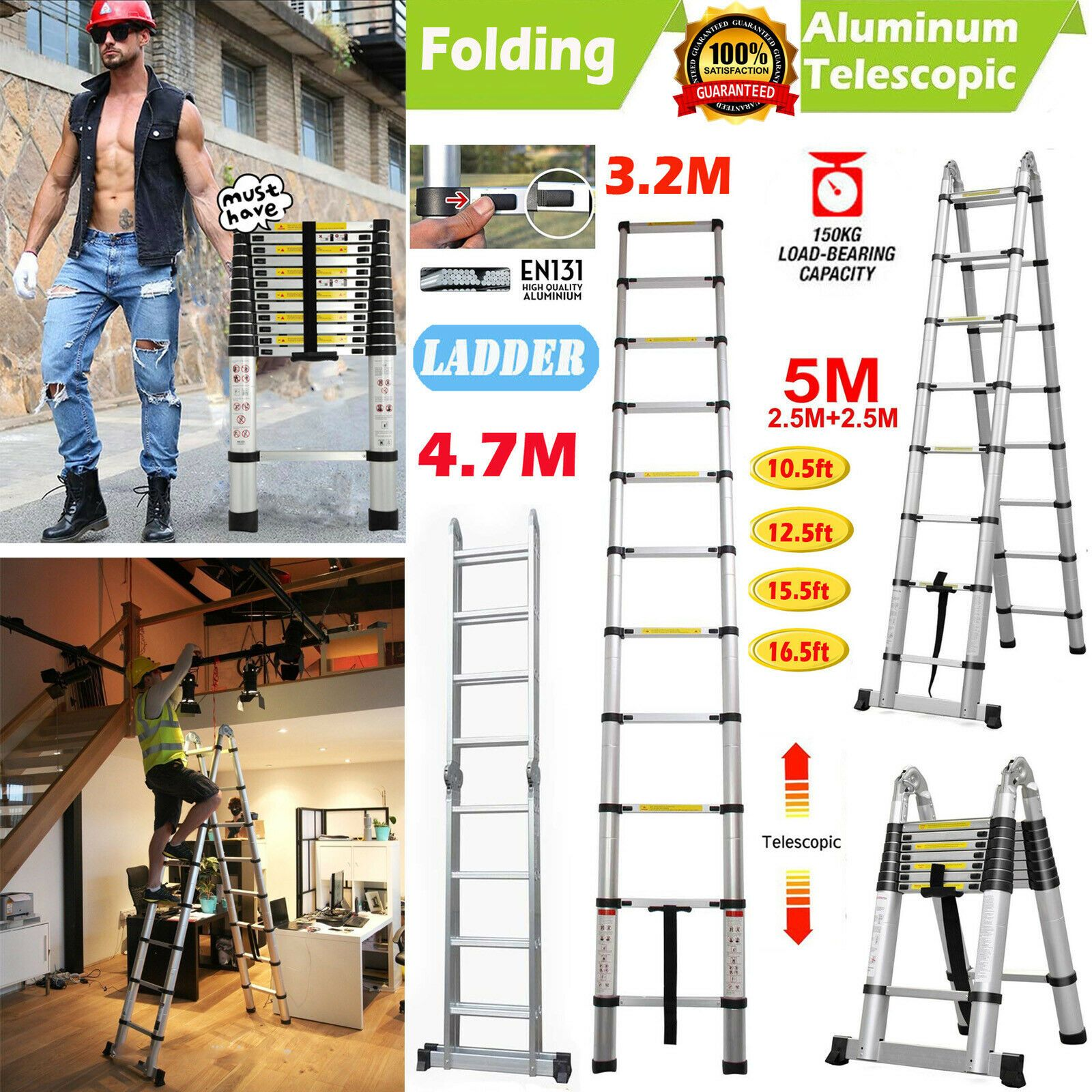 Pin On Ladder Decor