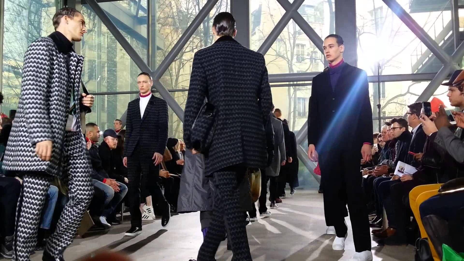 cool  #Arte #at #aw2015 #cartier #catwalk #Contemporáneo #de #desfile #fashion #Fundacion #hombre #issey #mens #mistake #miyake #moda #paris #wear #week #womanword WOMANWORD at Issey Mistake catwalk aw2015 http://www.grovefashion.com/womanword-at-issey-mistake-catwalk-aw2015/  Check more at http://www.grovefashion.com/womanword-at-issey-mistake-catwalk-aw2015/