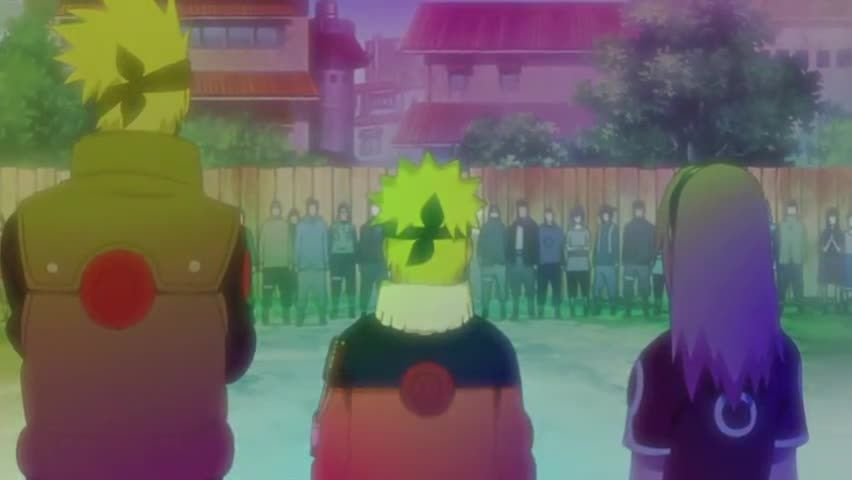 Naruto Shippuden Episode 478 English Subbed Watch Cartoons Naruto Shippuden Naruto Watch Naruto Shippuden
