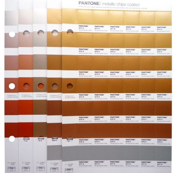 Gb1507rp 600x600g 600600 color pinterest explore gold number pantone and more fandeluxe Choice Image