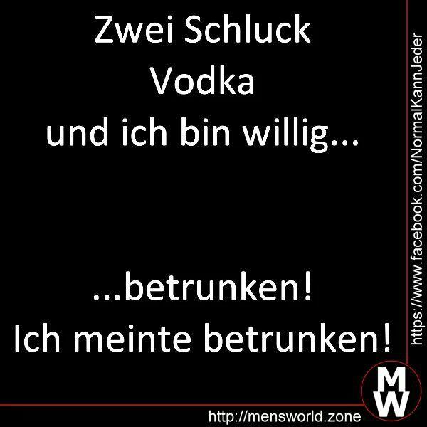 Pin von Gaby Heinrichs auf #Alkohol&So   Lustige sprüche