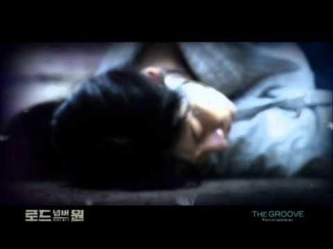 백지영 (Baek Ji Young) _ 같은 마음 (Same Heart) MV