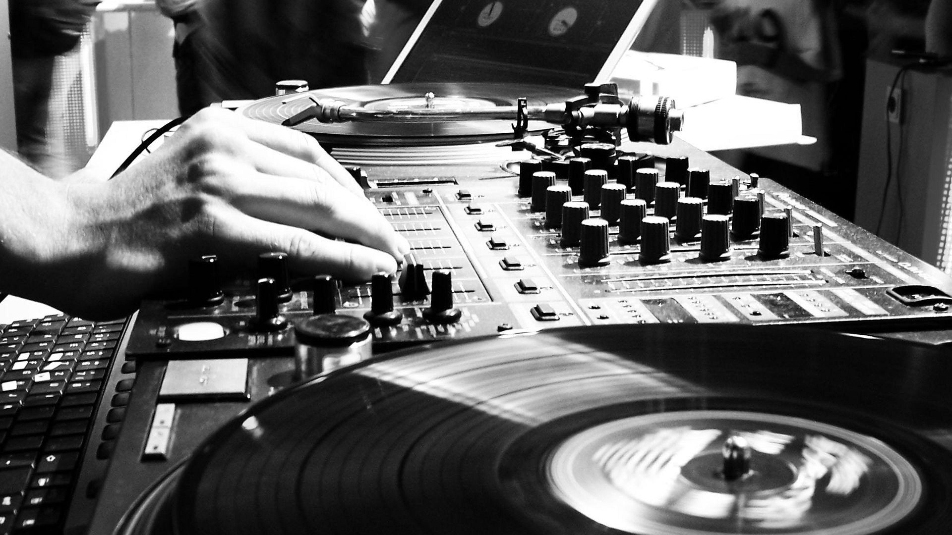 FreeDownloadDJWallpapersHD Reggaeton, Musica