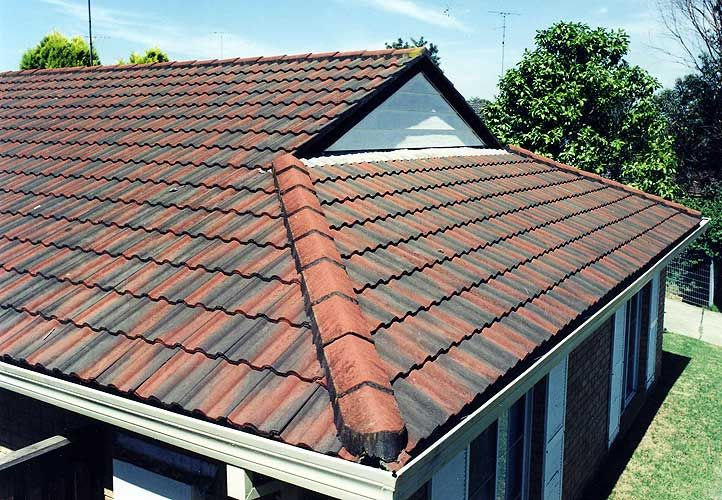 By Not Compromising On These Impacts Will Surely Be Able To Get Finest Quality Roofing Work That Will Give Robustness T Roofing Building Companies West London