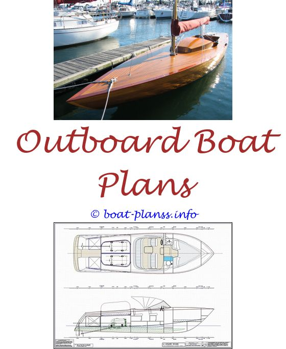 boat building jobs in rhode island - how to build a boat transom ...