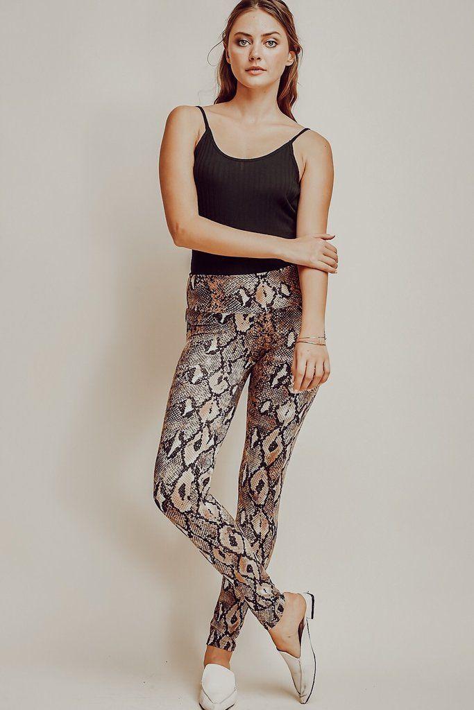 e6260dc5e Betsy Frayed Hem Jeans | new at beaufort proper | Frayed hem jeans, Jeans,  Skinny jeans