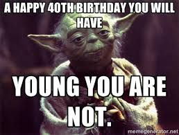 Image Result For Man S 40th Birthday Party Ideas Bones Funny Funny Funny Commercials