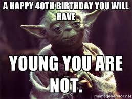 9 Birthday Idea 40th Birthday 40th Birthday Quotes 40th Birthday Parties
