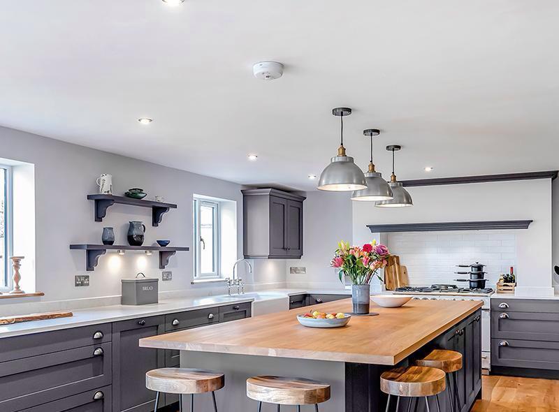 Kitchen Interior Design Lighting Trends In 2020 Kitchen Interior Interior Design Kitchen Kitchen Design