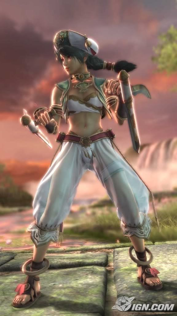 soul-caliber-naked-pictures