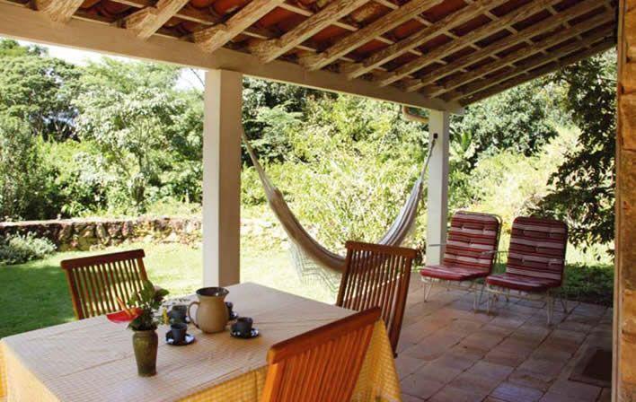 Outdoorküche Deko Uñas : Portal casa e cia arquitetura construção decoração jardinagem e