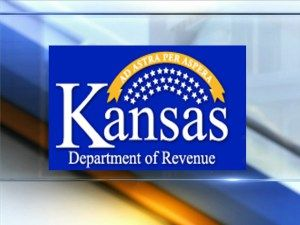 Access Kansas Department Of Revenue Motor Vehicle Renewal System