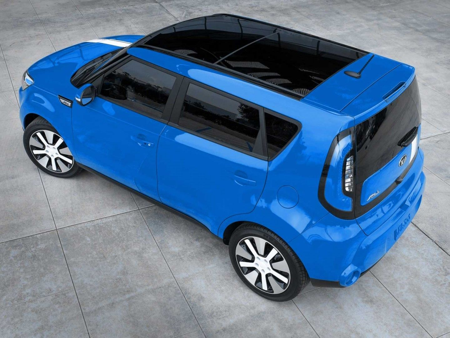 Kia Soul Commercial Song 1000 Images About Cool Souls On Pinterest Purple Cars And Hamsters